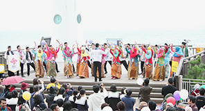 BUSAN CHORAL FESTIVAL & COMPETITION